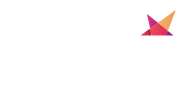 PODIUM STAR LOGO