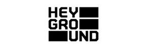 HEYGROUND